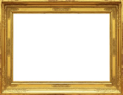 photo frame frame png free download png arts