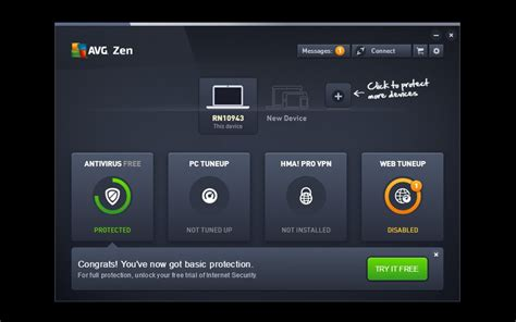 avg free antivirus avg internet security 8 5 287 serial numbers heikertuthy
