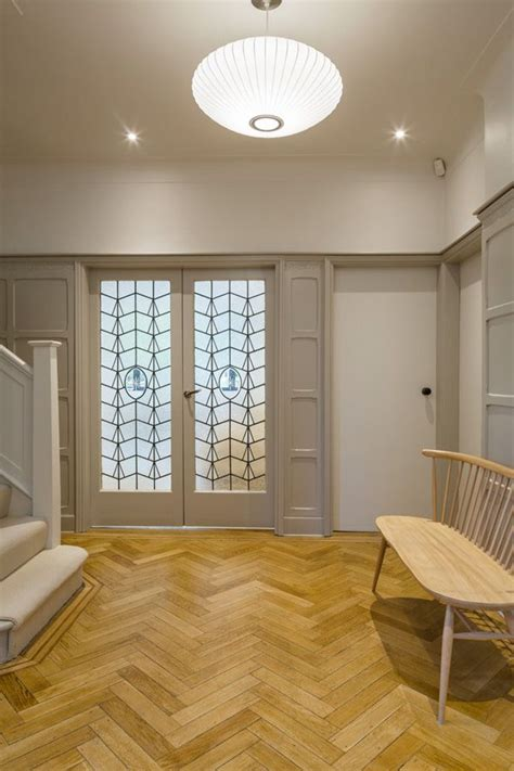 interior design 1930s house best 25 1930s house ideas on pinterest 1930s house