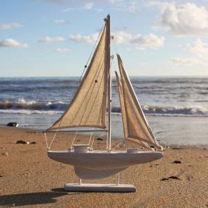 model boats wanted white yacht model boats model wooden boats vintage