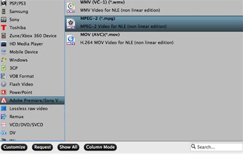 export adobe premiere to sony vegas how to export sony vegas pro file to premiere pro