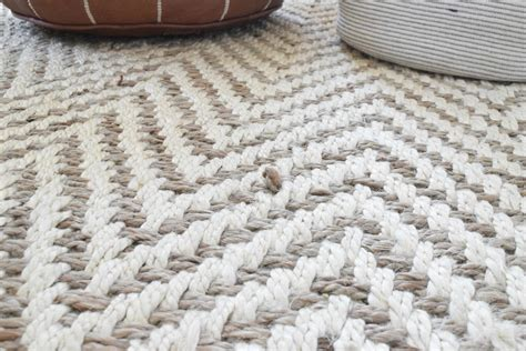 jute rug reviews rugs ideas