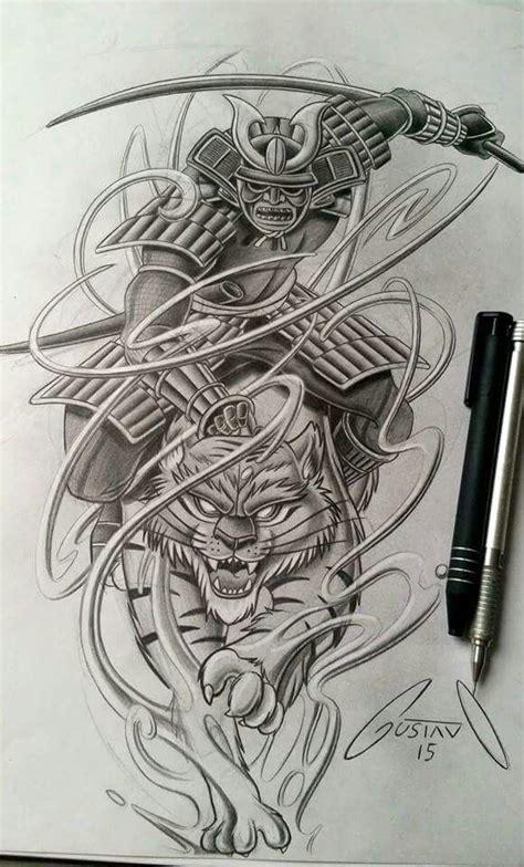 yakuza tattoo skyrim pin tillagd av john hunter p 229 drawing pinterest