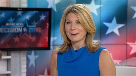 msnbc female anchor fired image gallery msnbc contributors