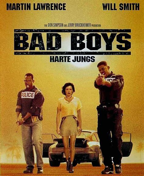bad boys 1 1995 bad boys 1995 325mb brrip 480p dual audio