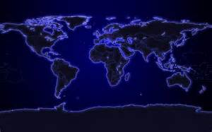 map wallpapers world map hd wallpapers high definition wallpapers