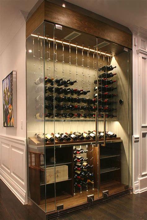 home wine storage best 25 wine storage ideas only on wine