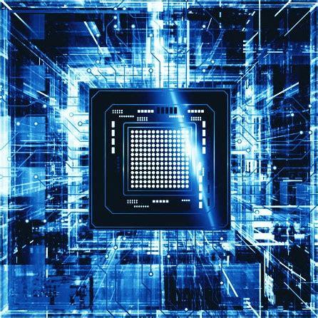 gigabyte p17f notebook (p17f 850 4702p) | techbuy australia