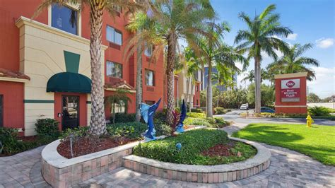 best western miami south best western south florida hotels 10 07 16