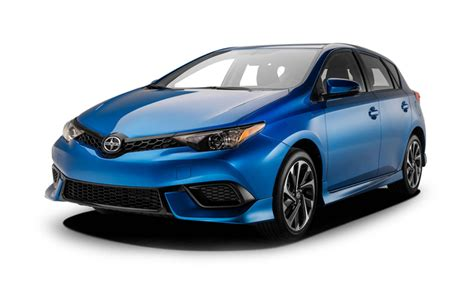 scion build and price scion im reviews scion im price photos and specs car