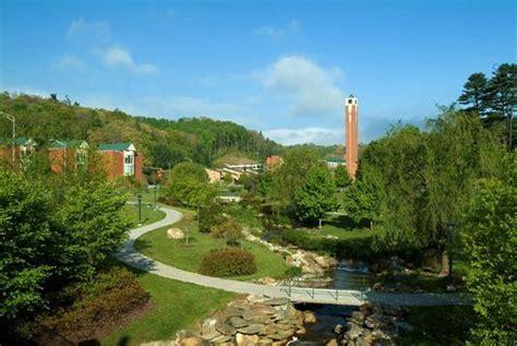Appalachian State Mba Ranking top 50 best value business school rankings