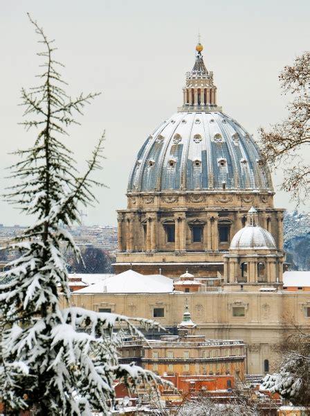la cupola di san pietro ste artistiche quadri e poster con basilica di san