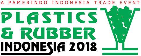 rubber st expo plastics rubber indonesia 2018 14 17 november jiexpo