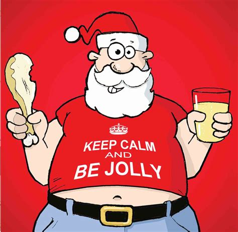 funny christmas memes pictures quotes  gif merry christmas