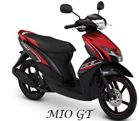 Spare Parts Yamaha Mio Soul Gt yamaha mio gt review the new autocar