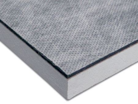 materiale isolante acustico per soffitto isolante acustico per pavimenti prezzi carta adesiva per