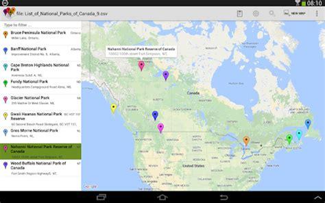 batch geocode multiple markers apps on google play
