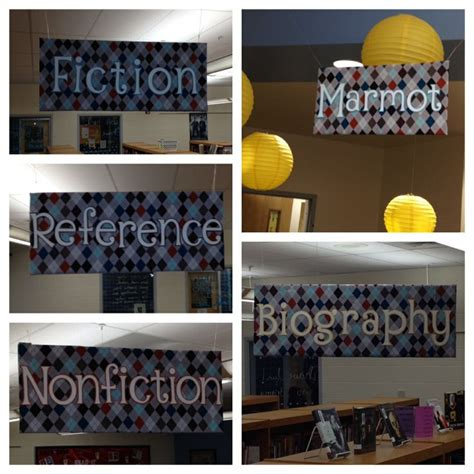 25 best ideas about library signs on pinterest school library decor my poster wall and new diy library signs teen library ideas pinterest