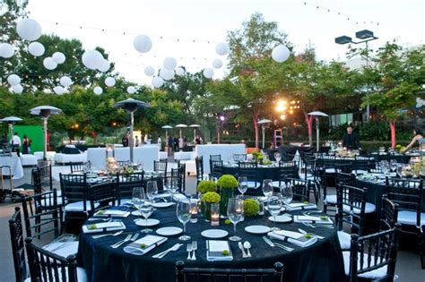 outdoor wedding venues downtown los angeles mountaingate country club los angeles ca wedding venue