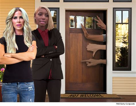 real housewives of atlanta cast members find kim fields kim zolciak nene not wanted by other atlanta housewives