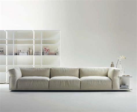 cassina juno bed 39 best cassina images on pinterest armchairs floor