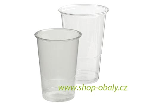 S Pet 350ml kel 237 mek pet 300 350ml 78mm shop obaly cz