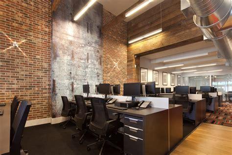 aptsandloftscom office brooklyn  york