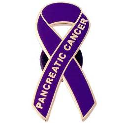 pancreatic cancer color 17 best images about pancan ribbon pins on to