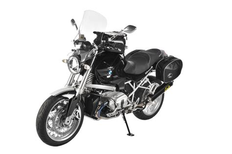 Bmw Motorrad Classic by R 1200 R Quot Classic Quot
