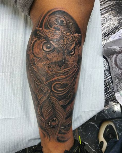 best tattoo artists in the us if you are seeking for the best or piercing