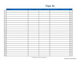 dental sign in sheet template top dental office sign in sheet template wallpapers