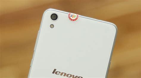 Flipcover Lenovo S 850 lenovo s850 dienmayxanh