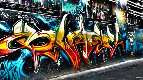wallpaper graffiti wallpaper