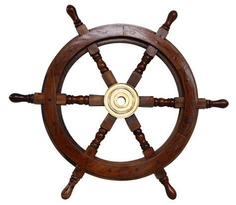 nave volante nave volante rueda barco de madera lat 243 n 62cm estillo