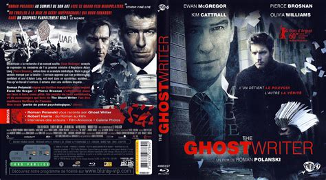 ghost writer movie location ghost writer movie 100 movie the ghost writer the ghost