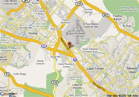 california map irvine ca homestead orange county irvine spectrum irvine deals