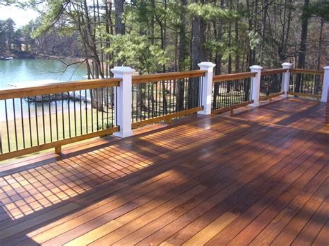 Home Interior Painting Tips by Student Painters For Decks And Patios In Canada