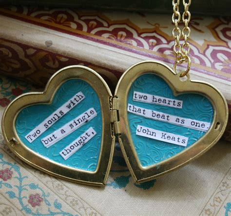 Marriage Quotes Keats by Memorable Wedding Quotes For A Best S Wedding Speech