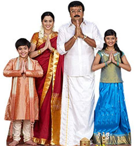 pattern dressmaker chennai tamil nadu traditional garb of tamil nadu indianewsreel com