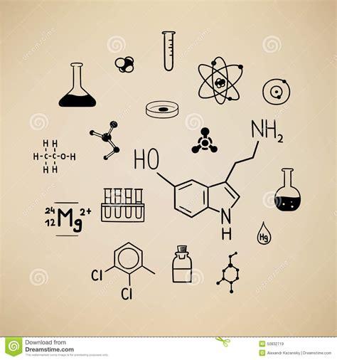 imagenes simbolos quimicos tecnologia e informatica consac grado 6to 1p