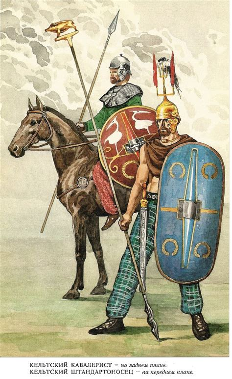 the celts a history from earliest times to the present edinburgh critical studies in romanticism books 100 best images about history celts on