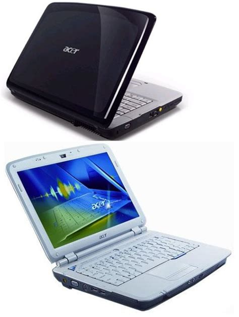 Hardisk Acer Aspire 2920 acer aspire 2920 12 1 late 2007 intel c2d small laptops and notebooks