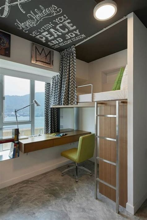 660 sq ft to meters top 25 ideas about micro apartment on pinterest