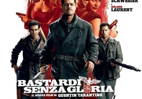 quentin tarantino i migliori film i migliori film di quentin tarantino crazy for tv series