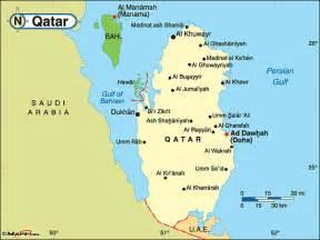 Qatar On World Map by Qatar On World Map Car Interior Design