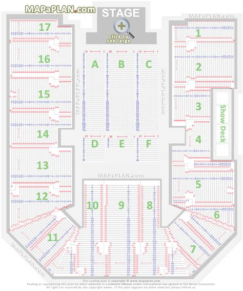 nottingham arena floor plan nottingham arena floor plan nottingham arena floor plan