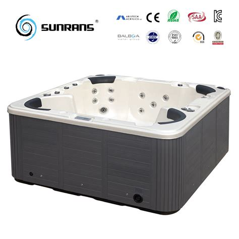 bathtub whirlpool portable bathtub 187 bathtub whirlpool portable marvelous bathroom