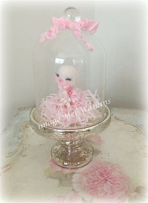 1000 images about shabby chic pink easter on pinterest