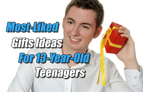 how is 13 in years the 23 best gifts for 13 year boys the most liked gifts ideas babydotdot