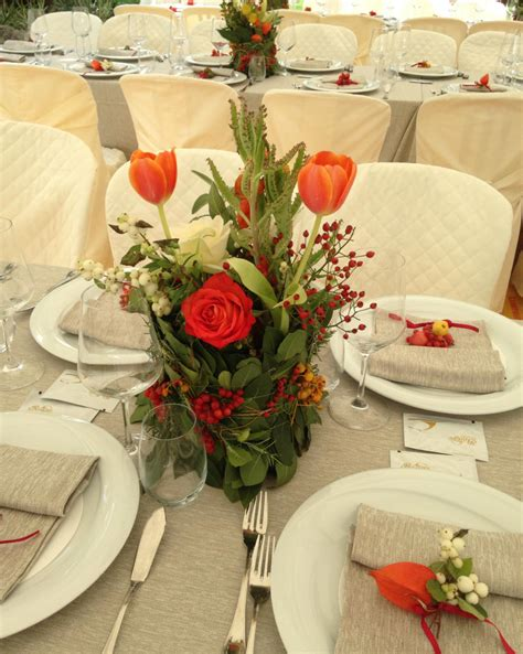 centri tavola matrimonio centro tavola matrimonio finest centro tavola fiori